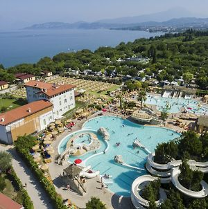 Piani Di Clodia Holidaypark photos Exterior