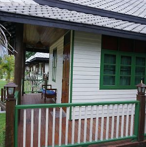 Raipingwang Resort photos Exterior
