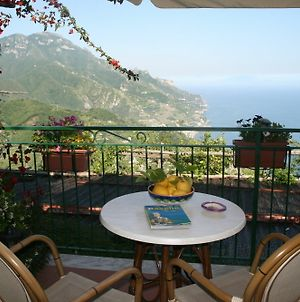 B&B Ravello Rooms photos Exterior