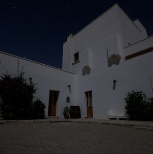 Masseria Fachechi photos Exterior