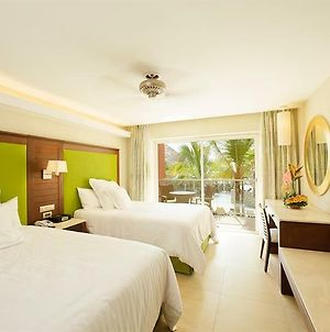Barcelo Bavaro Palace All Inclusive (Adults Only) photos Room