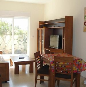 Apartment With 2 Bedrooms In Port El Kantaoui, With Pool Access, Enclo photos Exterior