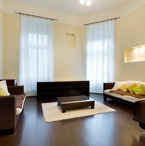 Perfect Stay In Budapest photos Exterior