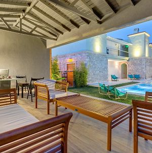 Windtown Deluxe Alacati - Adults Only photos Exterior