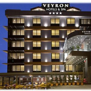 Veyron Hotels & Spa photos Exterior