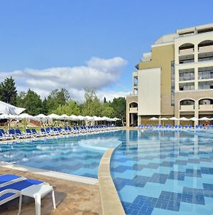 Sol Nessebar Mare Resort & Aquapark photos Facilities