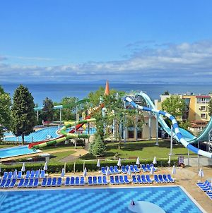 Sol Nessebar Mare Resort & Aquapark photos Exterior