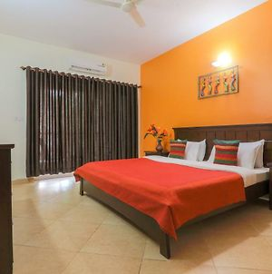 Royale Holiday Villa - 4Bhk, Baga photos Exterior
