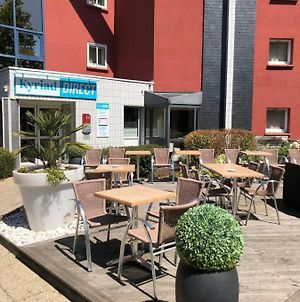 Kyriad Direct Rennes Ouest photos Exterior