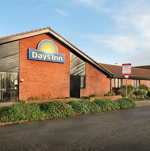 Days Inn By Wyndham Gretna Green M74 photos Exterior
