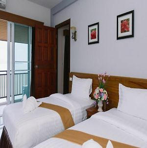Royal Hill Satun Hotel photos Exterior