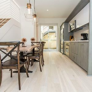 Vibrant 2Br In Downtown Sd By Sonder photos Exterior