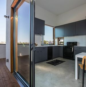 Incredible 1Br In North Park By Sonder photos Exterior