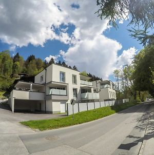 Penthouse Waterside Zell Am See photos Exterior