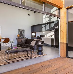 Architectural 2Br In North Park By Sonder photos Exterior