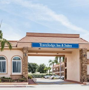 Travelodge Inn & Suites By Wyndham Bell Los Angeles Area photos Exterior