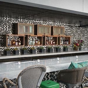 The Troubadour Hotel New Orleanstapestry Collection By Hilton photos Exterior