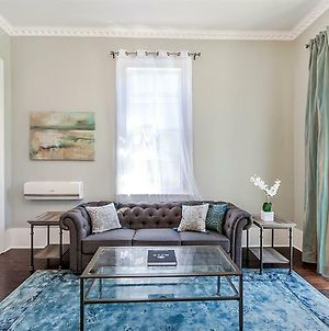 Serene 1Br In Lower Garden District By Sonder photos Exterior