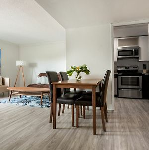 Smart 1Br In Coconut Grove By Sonder photos Exterior