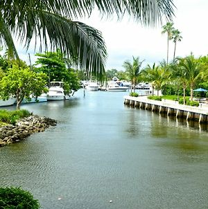 Riviera Luxury Living At River Oaks Marina And Tower photos Exterior