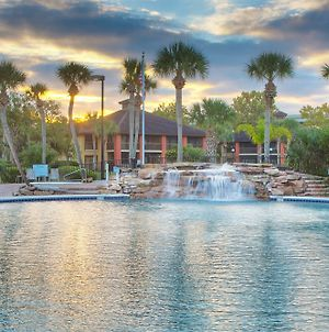 Legacy Vacation Resorts - Palm Coast photos Exterior