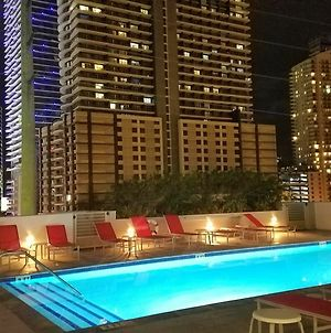 Brickell 1St By Vacation District photos Exterior
