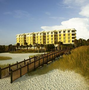 Hyatt Residence Club Sarasota, Siesta Key Beach photos Exterior