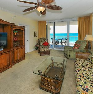 Majestic Beach 1 401 By Redawning photos Exterior