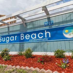 Sugar Beach By Book That Condo photos Exterior