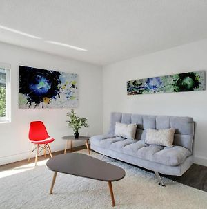 Airy 1Br In Coconut Grove By Sonder photos Exterior