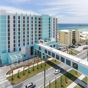 Hampton Inn & Suites Panama City Beach-Beachfront photos Exterior