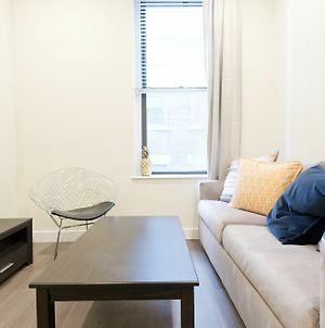 Simple 1Br In Downtown Crossing By Sonder photos Exterior