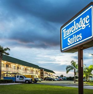 Travelodge Suites By Wyndham Lake Okeechobee photos Exterior