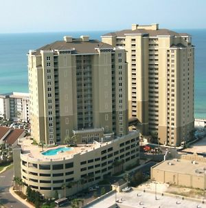 Grand Panama By Counts-Oakes photos Exterior
