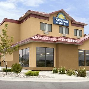 Days Inn & Suites By Wyndham Bozeman photos Exterior