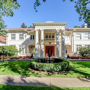 Portland'S White House - Bed & Breakfast photos Exterior