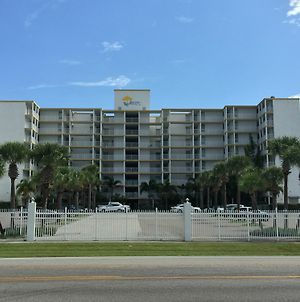 Smyrna Beach Club photos Exterior