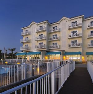 Springhill Suites By Marriott New Smyrna Beach photos Exterior