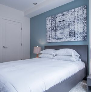 Chic 2Br In Fenway By Sonder photos Exterior