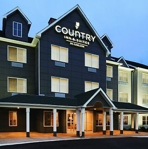 Country Inn & Suites By Radisson, Indianapolis Sou photos Exterior