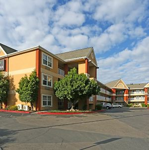 Extended Stay America Suites - Fresno - North photos Exterior