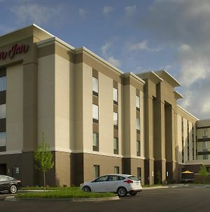 Hampton Inn Louisville East/Hurstbourne photos Exterior