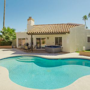 Catalina - 2 Bedroom Home - Scottsdale photos Exterior
