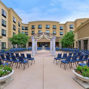 Courtyard By Marriott Boise West Meridian photos Exterior