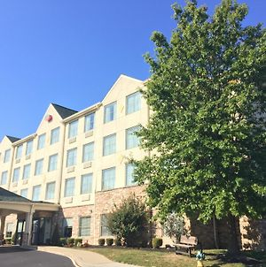 Towneplace Suites By Marriott Wilmington Newark/Christiana photos Exterior