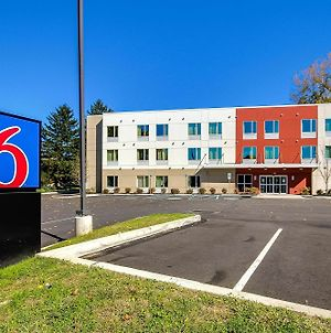 Motel 6 Allentown Pa photos Exterior