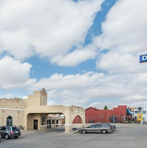 Days Inn By Wyndham Pueblo photos Exterior