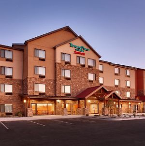 Towneplace By Marriott Suites Elko photos Exterior