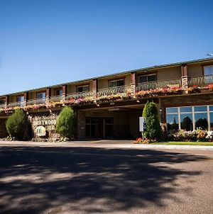 Best Western Driftwood Inn photos Exterior