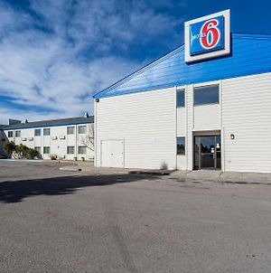 Motel 6-Great Falls, Mt photos Exterior